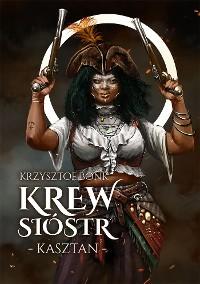 Cover Kasztan