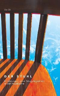 Cover Der Stuhl
