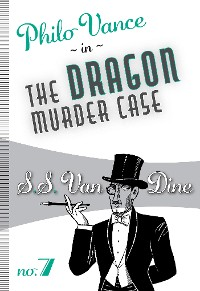 Cover The Dragon Murder Case