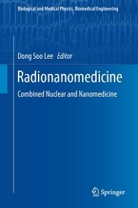 Cover Radionanomedicine