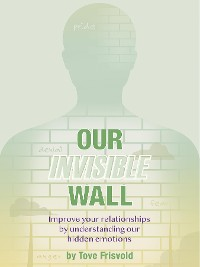 Cover Our Invisible Wall