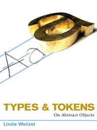 Cover Types and Tokens