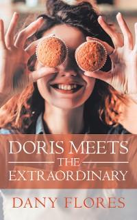 Cover Doris Meets the Extraordinary