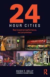 Cover 24-Hour Cities