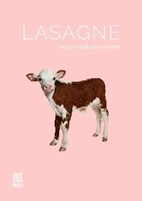 Cover Lasagne