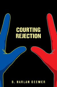 Cover Courting Rejection