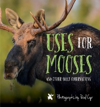 Cover Uses for Mooses
