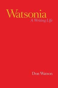 Cover Watsonia