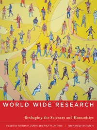 Cover World Wide Research