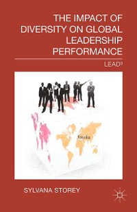 Cover The Impact of Diversity on Global Leadership Performance