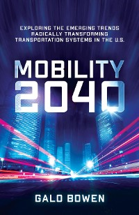 Cover Mobility 2040
