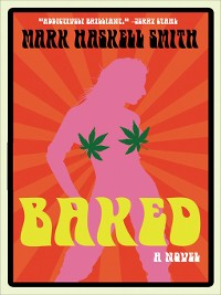 Cover Baked