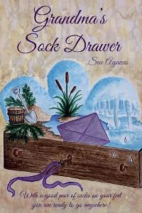 Cover Grandma's Sock Drawer