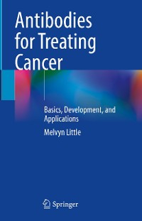 Cover Antibodies for Treating Cancer