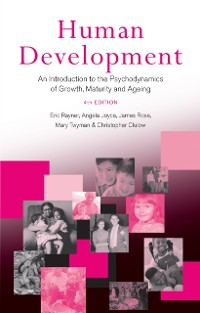 Cover Human Development