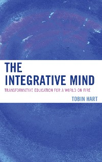 Cover The Integrative Mind