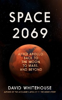 Cover Space 2069