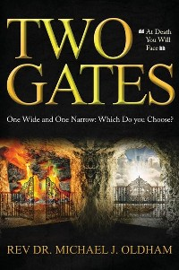 Cover Two Gates: One Wide and One Narrow: Which Do You Choose?
