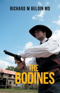 Cover The Bodines