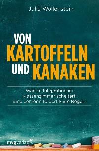 Cover Von Kartoffeln und Kanaken