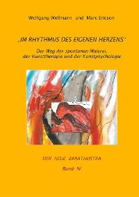Cover Im Rhythmus des eigenen Herzens
