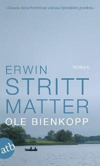 Cover Ole Bienkopp