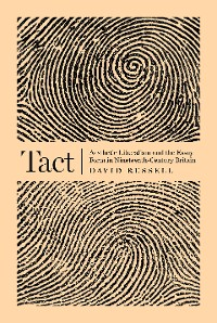Cover Tact