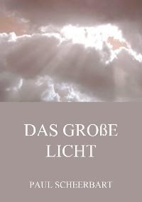 Cover Das große Licht