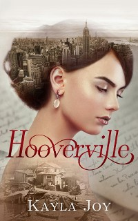 Cover Hooverville