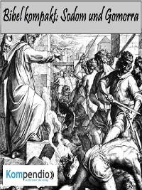 Cover Sodom und Gomorra