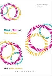 Cover Music, Text and Translation