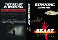 Cover RUNNING FROM THE BEAST