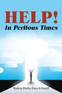 Cover Help! in Perilous Times