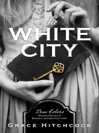 Cover The White City