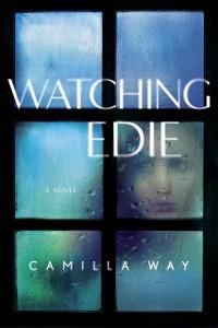 Cover Watching Edie