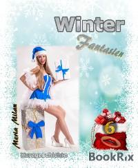 Cover Winter Fantasien 6