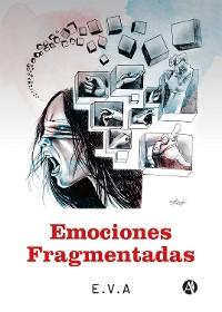 Cover Emociones fragmentadas