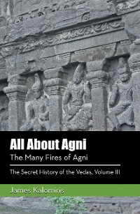 Cover All About Agni