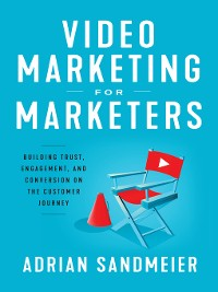 Cover Video Marketing for Marketers