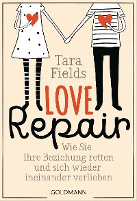 Cover Love Repair