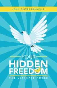 Cover Your Hidden Freedom