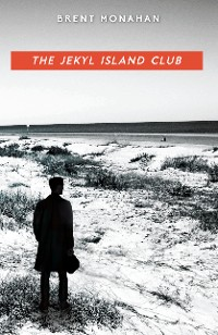 Cover The Jekyl Island Club
