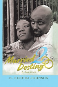 Cover Married2destiny