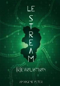 Cover Le Stream