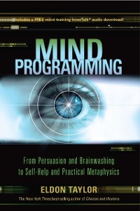Cover Mind Programming