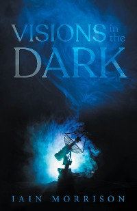 Cover Visions in the Dark