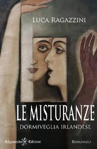 Cover Le misturanze