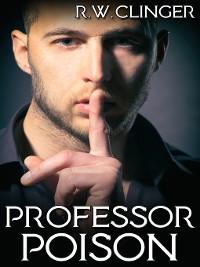 Cover Professor Poison