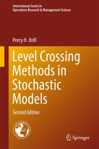 Cover Level Crossing Methods in Stochastic Models