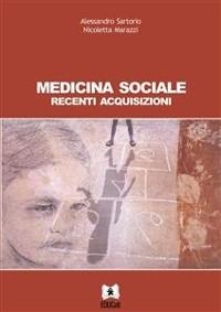 Cover Medicina Sociale